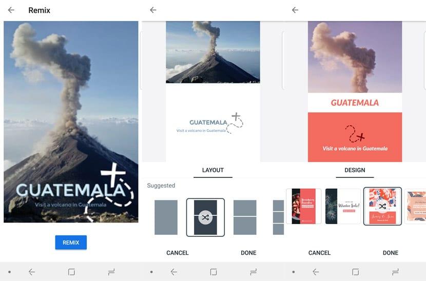 Guatemala Adobe