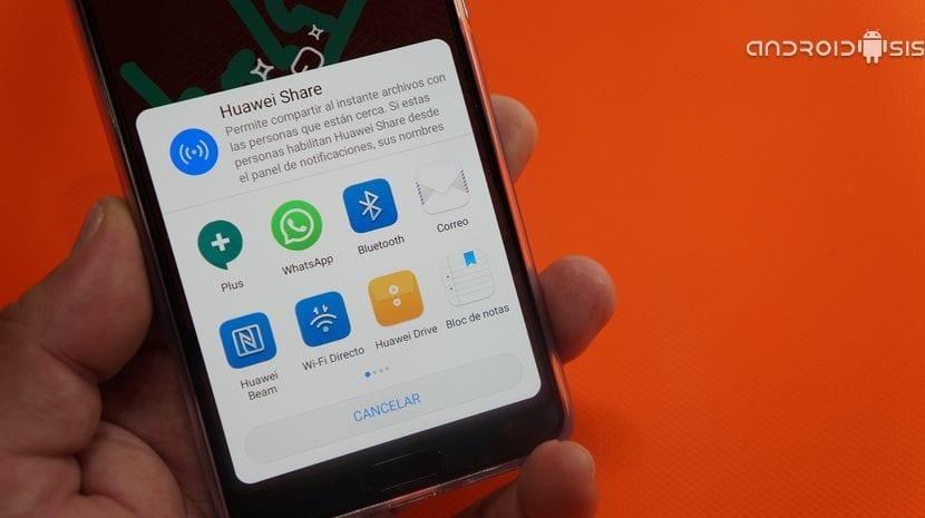 Cómo enviar mensajes que se autodestruyen en WhatsApp