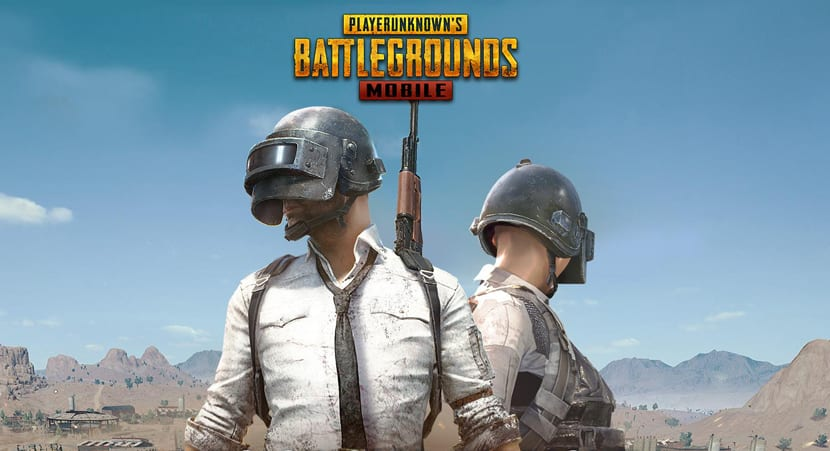 Best Pubg Wallpaper For Android: Fondos De Pantalla Android