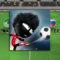 Juega al Mundial de Fútbol con Stickman Soccer 2018