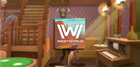 West copiado