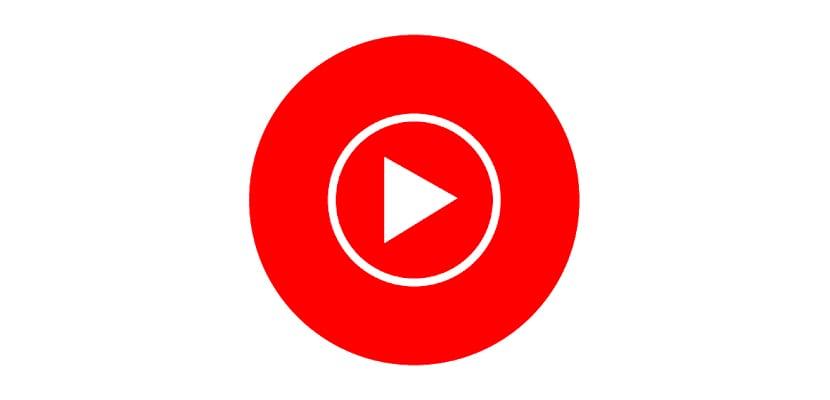 YouTube Premium para estudiantes ya disponibles en México y otros 7 países