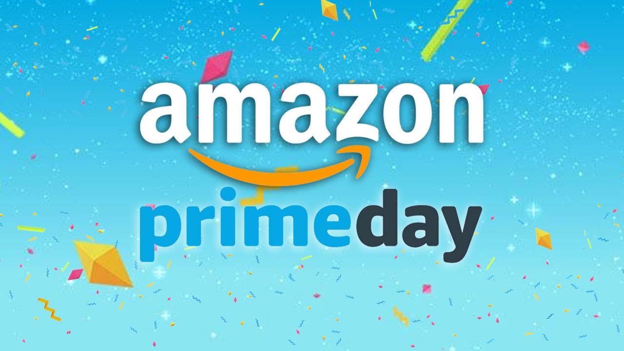 Las mejores ofertas del Amazon Prime Day 2019: Martes 16 Julio