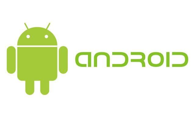 juegos emulador megan64 android