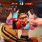 Boxing Star es simplemente brutal: lucha por convertirte en el campeón mundial de boxeo