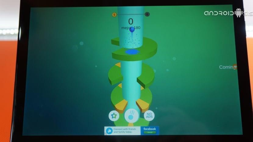 Cómo forzar la rotación de pantalla incluso en aplicaciones no compatibles