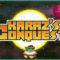 A la conquista del espacio con Karaz´s Conquest: RPG, estilo visual retro y un poco de arcade