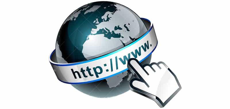 Duelo de navegadores Web