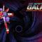 GALAK-Z: Variant Mobile suma elementos de RPG y combate espacial de MECHS