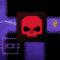 SSR es un juego plataformas de extrema dificultad y que engancha
