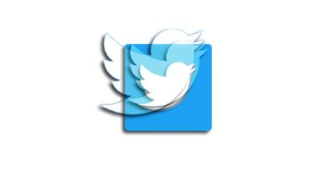 Twitter novedad