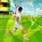 World of Tennis: Roaring '20s te lleva ante el mejor juego de tenis para tu Android