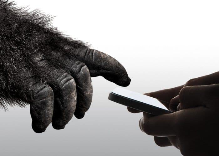 El primer móvil con Corning Gorilla Glass 6 será de Oppo