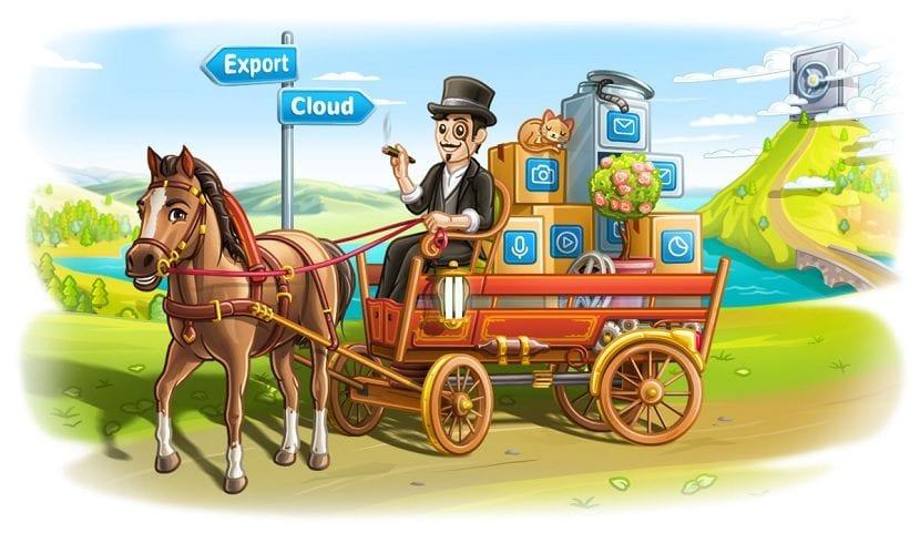Telegram 4.91