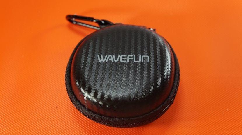 Review Wavefun Super X más sorteo Express de 6 unidades