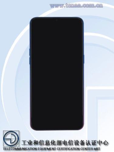 Misteriosos teléfonos Oppo aparecen en TENAA
