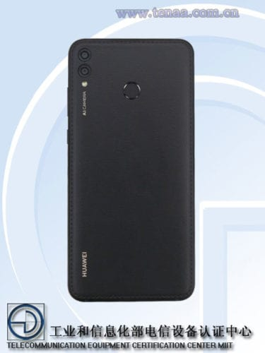 Huawei ARS-AL00