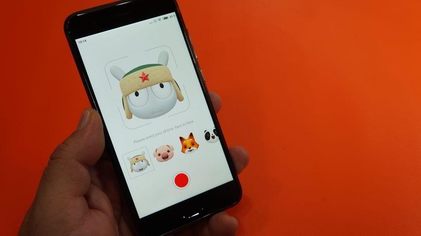 [APK] Cómo instalar Mi Emoji de Xiaomi