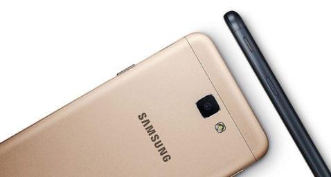 El Samsung Galaxy J5 Prime se encuentra recibiendo Android 8.0 Oreo