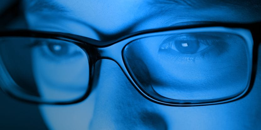 luz-azul-nociva
