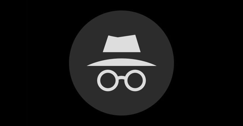 Cómo activar el modo Incógnito en YouTube para Android
