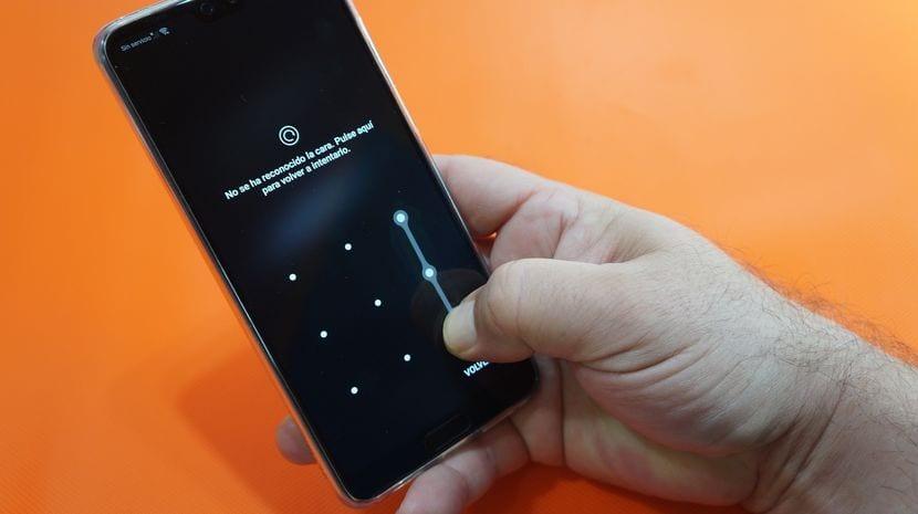 Una muy buena aplicación para cambiar la pantalla bloqueo de tu Android