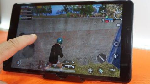Vídeo review Chuwi Hi9 PRO