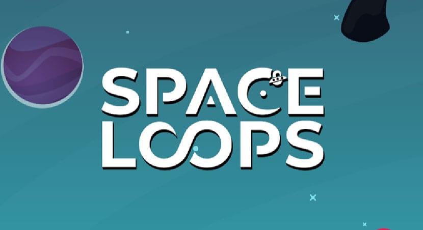 Space Loops