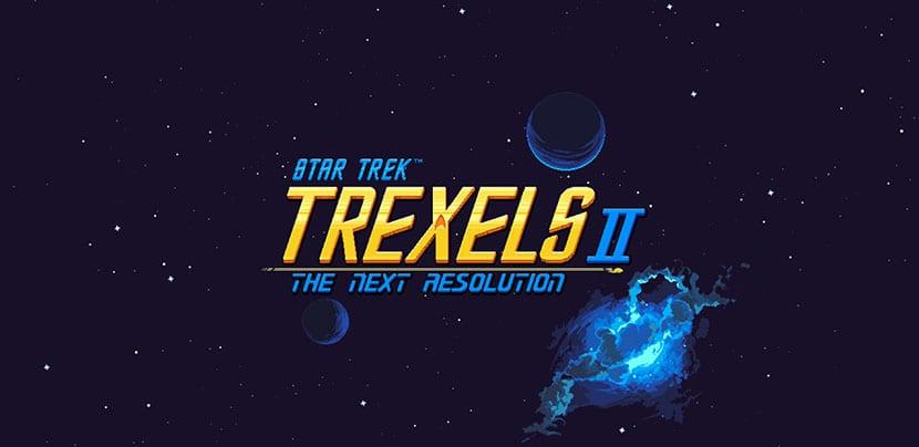 Trexels