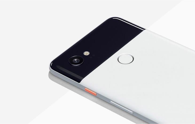 3 Pixel