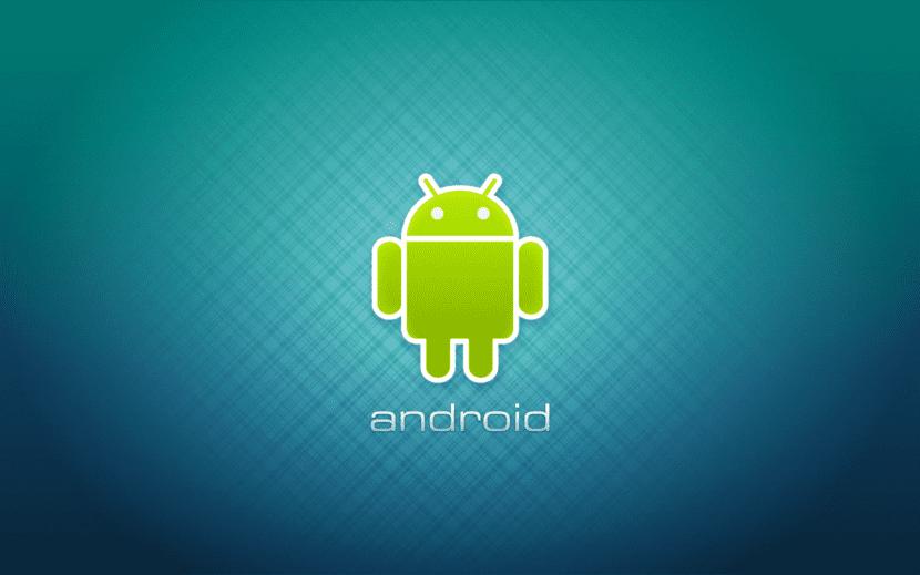 Opciones de desarrollo para sacarle más partido a tu teléfono Android