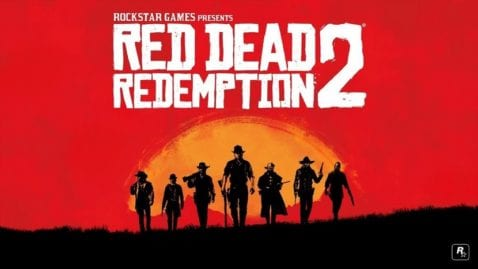 Mapa del Red Dead Redemption 2
