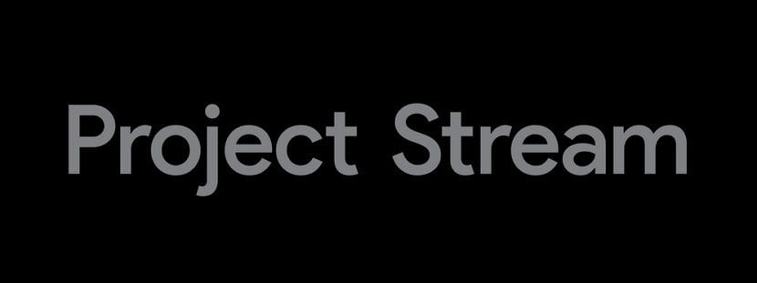 Project Stream Oficial