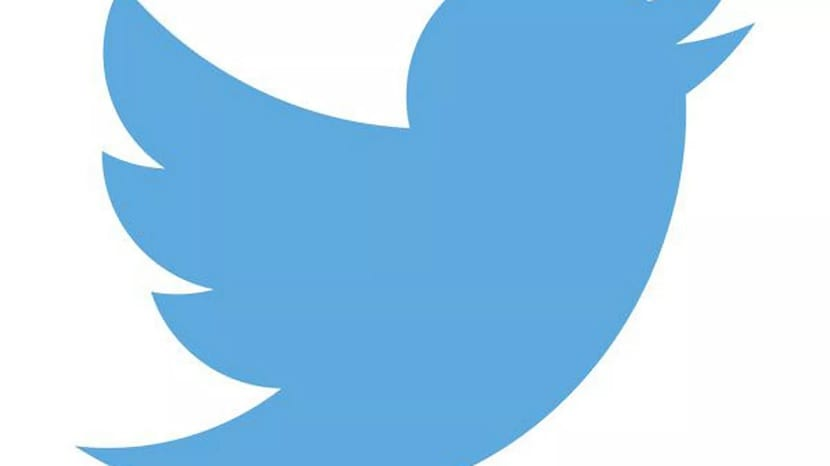 El CEO de Twitter afirma que está trabajando en un modo oscuro real para Android