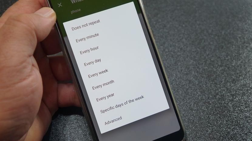Cómo programar WhatsApp para enviar mensajes automáticos. (Vídeo tutorial paso a paso)