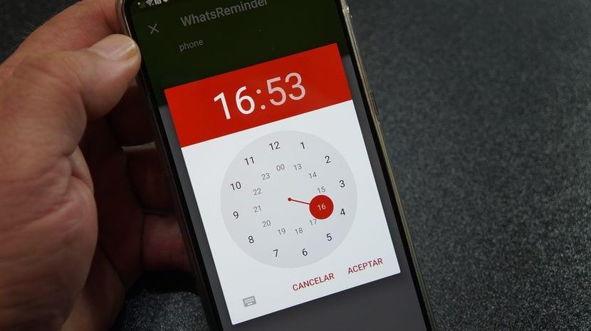 Cómo configurar WhatsApp(mensajeria) para enviar msjes automáticos. (Vídeo manual paso a paso)