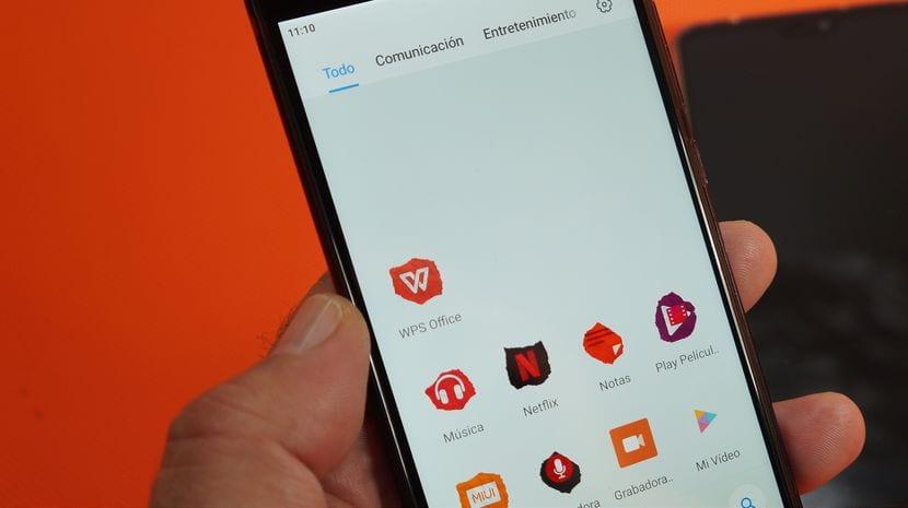 [APK]Descargar e instalar POCO Launcher en cualquier Android 5.0 o superior