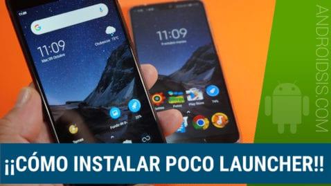 https://www.apkmirror.com/apk/xiaomi-inc/poco-launcher/poco-launcher-2-6-0-5-release/poco-launcher-2-6-0-5-android-apk-download/