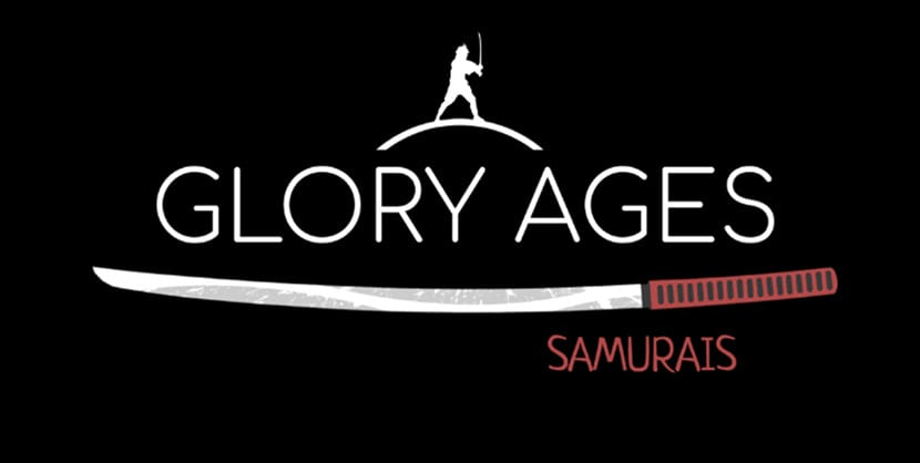 Glory Ages Samurai