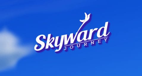 Skyward Journey
