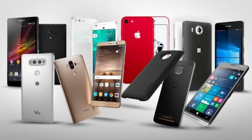 Cómo cambiar la fuente de tu teléfono Android