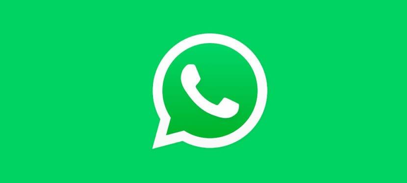 Cómo marcar las términos en negrita, cursiva, tachado u monoespaciado en WhatsApp