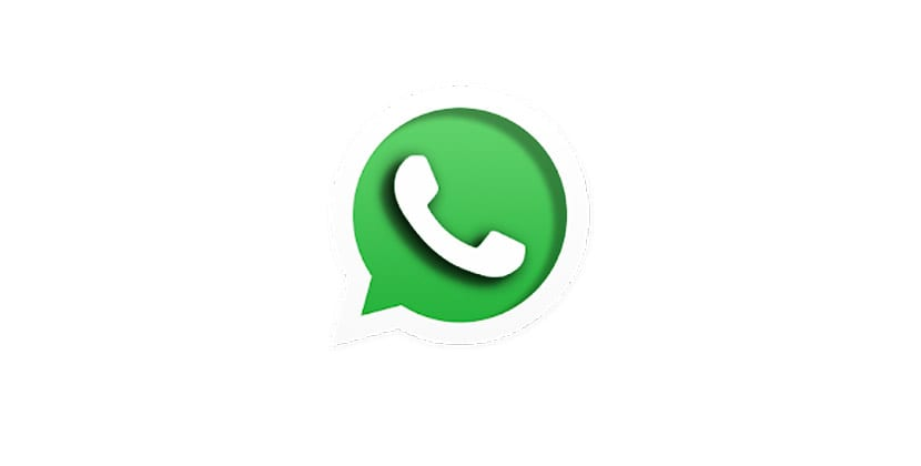 WhatsApp PIP