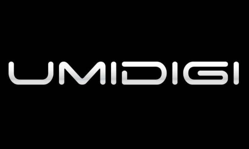 UMIDIGI llegará a Latinoamérica el próximo 23 de noviembre