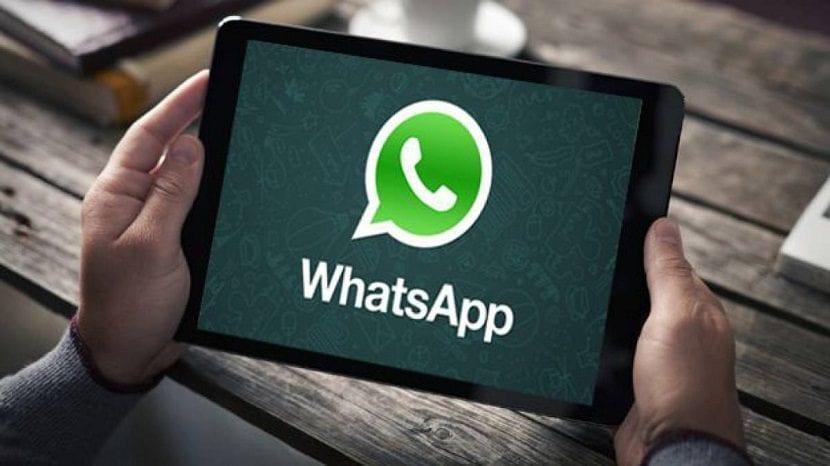 Cómo ser beta tester de WhatsApp en Android