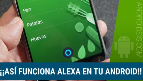 descargar-e-instalar-amazon-alexa-en-android