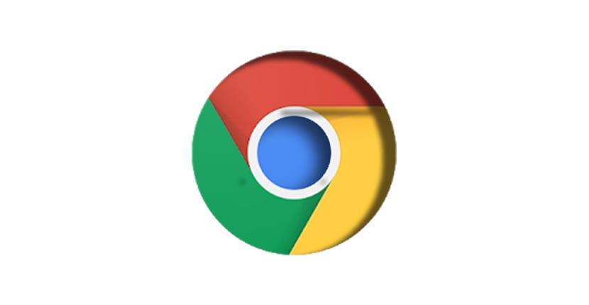 Google está trabajando en añadir un modo oscuro a Chrome para Android