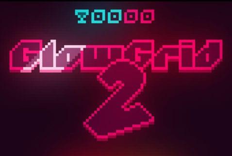 GlowGrid2