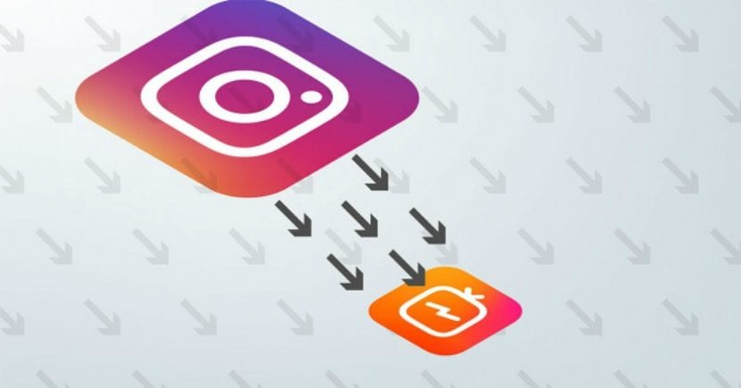 Cómo compartir videos de IGTV en las Stories en Instagram