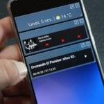 Belle Launcher, un Launcher muy diferente para tu Android